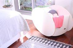blog - Deco & Living Ideas Prácticas, Tub Chair, Baby Car Seats, Accent Chairs, Live, Children, Blog, Furniture, Home Decor