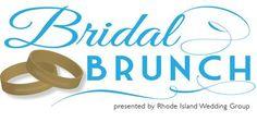 #RIWG Rhode Island Wedding Groups Bridal Brunch - November 17, 2013 @ Squantum Association Space is LIMITED so register TODAY! $20.00