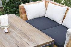 Make Home Easier - lekki blog o wnętrzach, wystrój wnętrz, modzie, gotowaniu i zakupach! - Strona 7