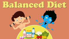 Children's Supplements: The fastest growth of the body and brain is experienced during the teen years. Developmental scientists agree that…