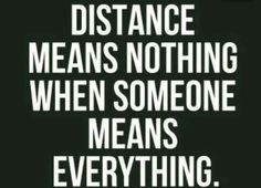 Sup Girl? How you doin? Love Quotes For Him, Cute Quotes, Quotes To Live By, Silly Love Quotes, Flirty Quotes, Distance Love Quotes, Long Distance Relationship Quotes, Distance Relationships, Relationship Gifts