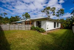 6 Armitage Ave, MANDALAY - Need To Sell To Settle The Divorce!