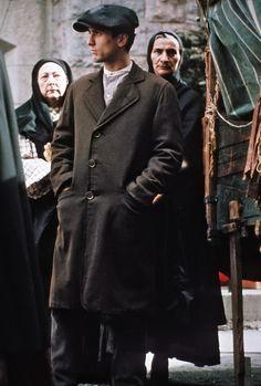 The Godfather: Part II - Vito Corleone