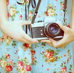 Appassionato di fotografia?