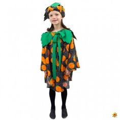 Pin Auf Halloween Kostume Und Verkleidungen
