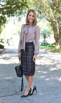 Eva Mendes New Arrivals — J's Everyday Fashion