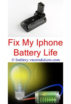 How To Repair Makita Battery Charger Watch Replacement Fix Nexus 6p Reconditioning 7109401717
