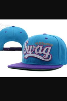 available sports shoes online here 14 Best Hatssss images | Hats, Baseball hats, Snapback