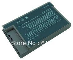 Laptopbattery для ACER Aspire 1450 ferrari 3000 3200 3400 travelmate 6000 650 8000 8006 4UR18650F-2-QC-EG1 4UR18650F-2-QC-ZG1