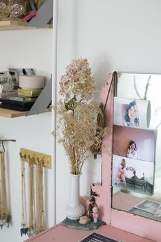 Becca's Bright & Free-Spirited Loft