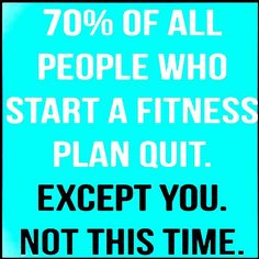 Fitness quotes #inspirational #fitness #quotes