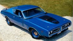 1971 Dodge Charger. Charger, Find parts for this classic beauty at http://restorationpartssource.com/store/
