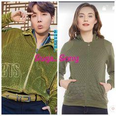 Buy Miss Grace Women Olive Green Self Design Hooded Sweatshirt - - Apparel for Women Self Design, Jhope, Hooded Sweatshirts, Olive Green, Hooded Jacket, Bts, India, Inspired, Jackets