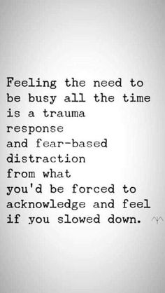 Healing from Narcissistic and Sociopathic abuse Stress management, coping quotes Angst Quotes, Now Quotes, Life Quotes Love, True Quotes, Words Quotes, Great Quotes, Wise Words, Quotes To Live By, Motivational Quotes