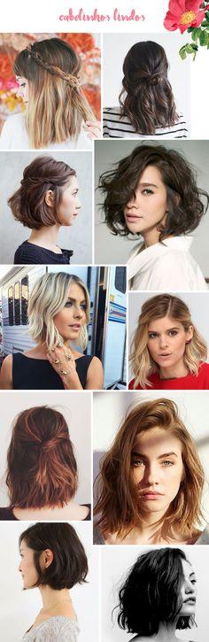 cabelinhos