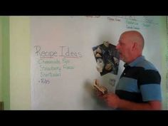 How to Create a Magnetic Dry Erase Wall with Rustoleum Paint
