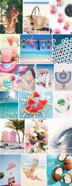 Pinterest Summer Time, Table Decorations, Photography, Home Decor, Daylight Savings Time, Homemade Home Decor, Summer, Photograph, Fotografie