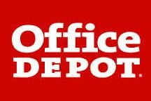 Office Depot Coupon Code – October Updates! Looking to save on your Office Depot purchases? We have all of the latest Office Depot coupon code offers and deals to help you save! Make sure to sign up for the Office Depot Rewards program too (details below) to maximize your savings….then always come back here for […]