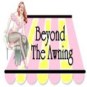 Beyond The Awning List items for sale for free on Pintrest. Anyone used this before?