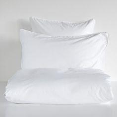 RIBBED SATIN BEDDING - Bedding - Bedroom - SALE   Zara Home United States