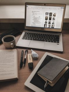 School Organization Notes, Study Organization, College Motivation, Work Motivation, Study Journal, School Study Tips, Study Space, Study Hard, Studyblr
