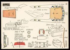 Motor-Cruiser-first-edition-card-3-Modelcraft.jpg (600×435)