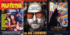 Pulp Fiction, The Big Lebowski, Rushmore http://www.lokalkompass.de/dortmund-city/leute/passender-spruch-von-jean-luc-godard-zur-schuldenkrise-d195196.html