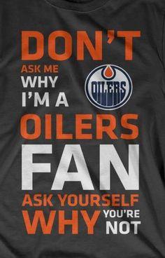 Love the Oilers! Houston Oilers, Edmonton Oilers, Austin Johnson, Warren Moon, Connor Mcdavid, Canadian Things, Infinite Earths, Wayne Gretzky, Hockey Stuff