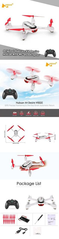 eb209b86fda069e1947ca732bd841e4e aee toruk ap10 drone quadcopter aircraft system with integrated  at readyjetset.co