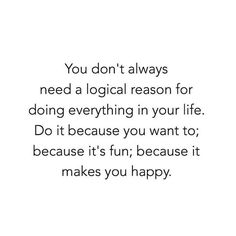 If it makes you happy, that's all that matters  www.kaylaitsines.com/app