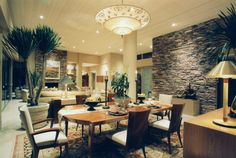 dining room table and chair mathis brothers dining room sets dining room tables columbus ohio #DiningRoom
