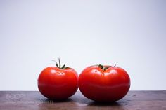 tomatoes by staick84  IFTTT 500px