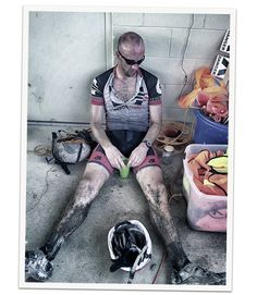 pic from hilly billy roubaix 2013