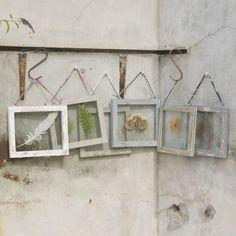 Bantu Hanging Frame 8x10