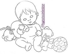 Baby Art Crafts, Arts And Crafts, Patch, Smurfs, Snoopy, Drawings, Card Ideas, Cards, Fictional Characters