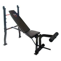 1000 Images About Home Fitness Equipment On Pinterest