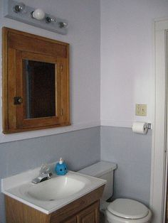 tile painting on pinterest painting bathroom tiles how to paint