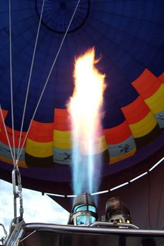 Hot Air Balloon Ride Sossusvlei