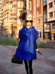 barbie Fashion Week...35.16.3 qw