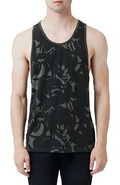 b4bde37896875 12 Men s Fashion Camouflage Apparel You Should Buy While It is Trending