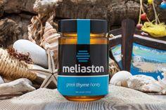 meliaston - Google Search French Press, Coffee Maker, Greek, Honey, Packaging, Mugs, Google Search, Tableware, Coffee Maker Machine