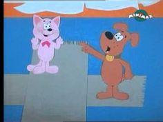 Stop. Közlekedj okosan 11 rész. Retro rajzfilm gyerekeknek. Közlekedésről. Techno, Family Guy, Guys, Fictional Characters, Art, Art Background, Kunst, Performing Arts, Fantasy Characters