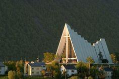 Norwegian Evangelical Lutheran Church