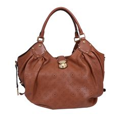 abcfeca61 7 Best Gucci Handbag images | Brow, Brown, Brown colors