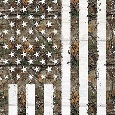 Images Usa Flag Wallpaper, American Flag, Ladder Decor, Iphone, American Fl, American Flag Apparel