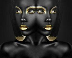 My symmetry photography: www.rainbowartshow.shutterfly.com/slideshows