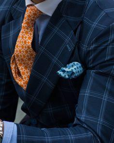 Dapper outfits | #tslstyle #in #hu @dapperschannel @tslstyle @mensfashionpost @houseofgentlemen @hqmenswear #dapperday #mens #menwear #outfit #tiborstiluslapja #fashionblogger #fashionstyle #mensfashion #fashionaddict #menlook #suit #tie #dope...