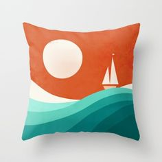 Shop Jay Fleck's Society6 store featuring unique art on various products across art prints, tech accessories, apparels, and home decor goods. Worldwide shipping available.