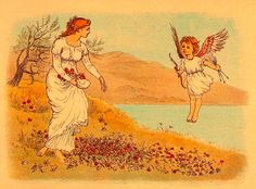 1882. Spring a season for love Image Notes, Seasons, Love, Spring, Painting, Art, Amor, Art Background, Seasons Of The Year