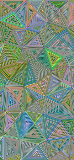 1242x2688 Wallpaper - 007
